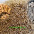 فروش ویژه سبوس گندم بازرگانی کهن آغاز شد