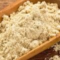 نرخ انواع سبوس برنج باکیفیت بازرگانی کهن
