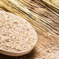 قیمت سبوس برنج امسال بازرگانی کهن اعلام شد