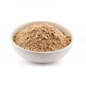 آرد و سبوس برنج
